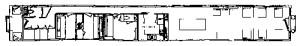 cincinnati railway company_ohp_design