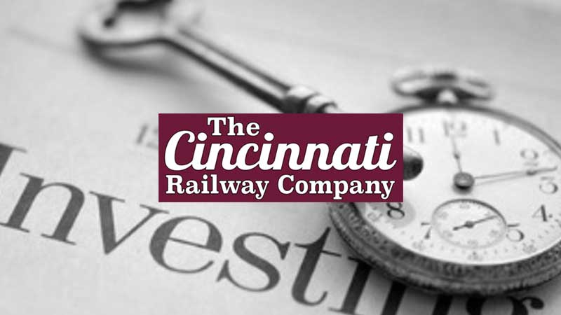 cincy-train-investment-