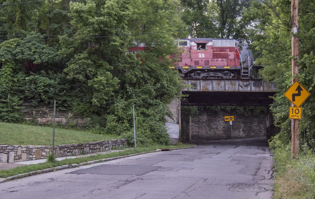 Cinci-Railway-CNRY_55_B