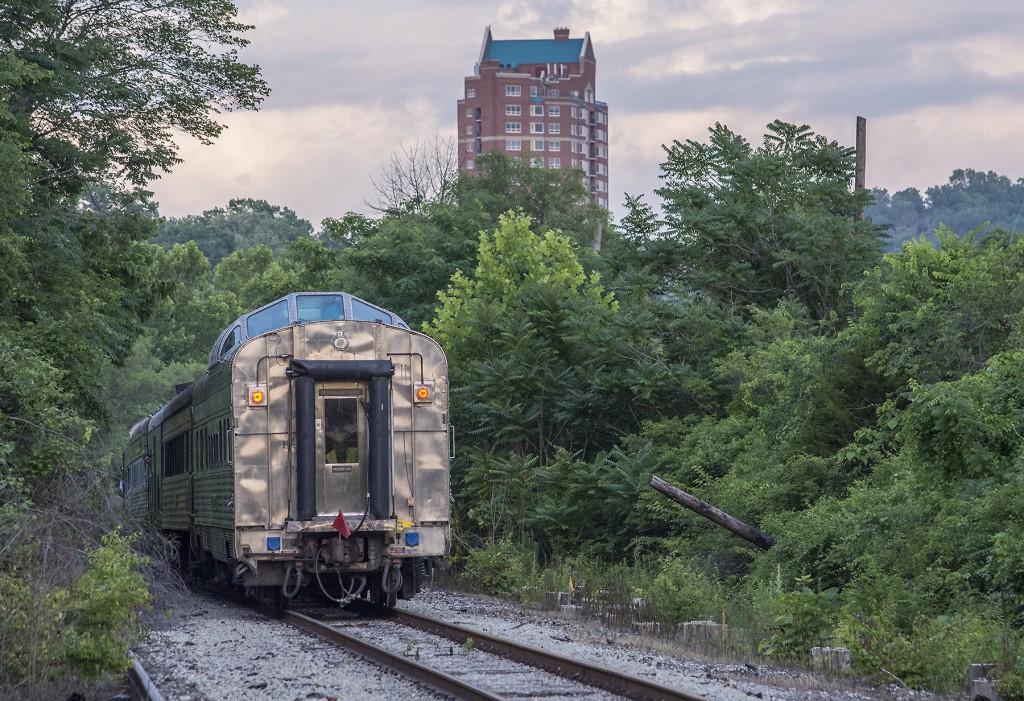 Cinci-Railway-Dome_1