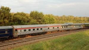DSCN1319a