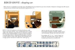 Birch Grove cutaway a
